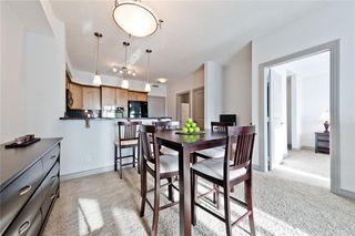 Photo 6: 215 70 Royal Oak Plaza NW in Calgary: Royal Oak Condo for sale : MLS®# C4146193