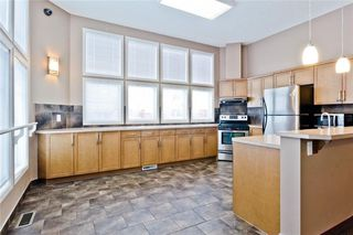 Photo 22: 215 70 Royal Oak Plaza NW in Calgary: Royal Oak Condo for sale : MLS®# C4146193