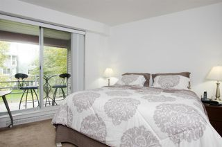 """Photo 11: 211 1880 E KENT AVENUE SOUTH in Vancouver: Fraserview VE Condo for sale in """"PILOT HOUSE"""" (Vancouver East)  : MLS®# R2223956"""