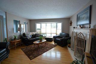 Photo 4: 10403 113 Avenue in Fort St. John: Fort St. John - City NW House for sale (Fort St. John (Zone 60))  : MLS®# R2227516