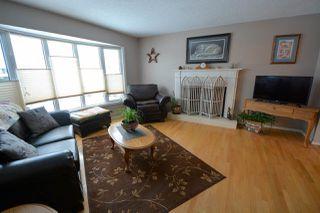Photo 3: 10403 113 Avenue in Fort St. John: Fort St. John - City NW House for sale (Fort St. John (Zone 60))  : MLS®# R2227516