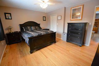 Photo 9: 10403 113 Avenue in Fort St. John: Fort St. John - City NW House for sale (Fort St. John (Zone 60))  : MLS®# R2227516