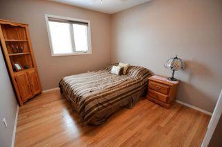 Photo 11: 10403 113 Avenue in Fort St. John: Fort St. John - City NW House for sale (Fort St. John (Zone 60))  : MLS®# R2227516