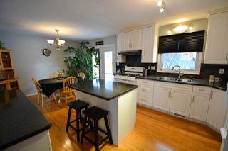 Photo 5: 10403 113 Avenue in Fort St. John: Fort St. John - City NW House for sale (Fort St. John (Zone 60))  : MLS®# R2227516