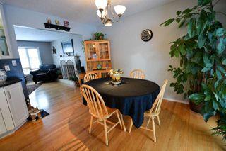 Photo 6: 10403 113 Avenue in Fort St. John: Fort St. John - City NW House for sale (Fort St. John (Zone 60))  : MLS®# R2227516