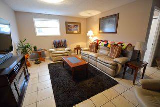 Photo 14: 10403 113 Avenue in Fort St. John: Fort St. John - City NW House for sale (Fort St. John (Zone 60))  : MLS®# R2227516