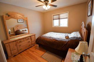 Photo 12: 10403 113 Avenue in Fort St. John: Fort St. John - City NW House for sale (Fort St. John (Zone 60))  : MLS®# R2227516
