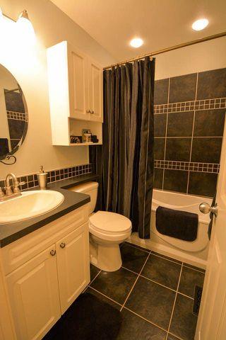 Photo 8: 10403 113 Avenue in Fort St. John: Fort St. John - City NW House for sale (Fort St. John (Zone 60))  : MLS®# R2227516