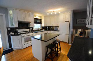Photo 7: 10403 113 Avenue in Fort St. John: Fort St. John - City NW House for sale (Fort St. John (Zone 60))  : MLS®# R2227516