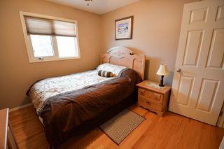 Photo 13: 10403 113 Avenue in Fort St. John: Fort St. John - City NW House for sale (Fort St. John (Zone 60))  : MLS®# R2227516
