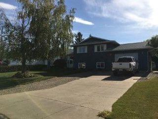 Photo 2: 10403 113 Avenue in Fort St. John: Fort St. John - City NW House for sale (Fort St. John (Zone 60))  : MLS®# R2227516
