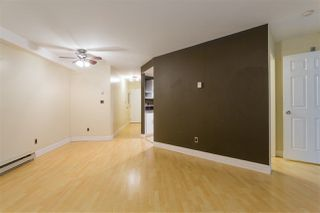 "Photo 6: 308 2023 FRANKLIN Street in Vancouver: Hastings Condo for sale in ""LESLIE POINT"" (Vancouver East)  : MLS®# R2227826"
