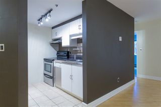 "Photo 4: 308 2023 FRANKLIN Street in Vancouver: Hastings Condo for sale in ""LESLIE POINT"" (Vancouver East)  : MLS®# R2227826"