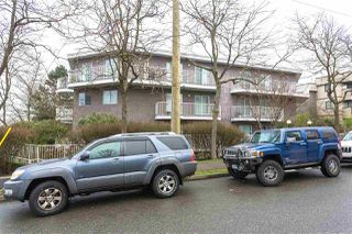 "Photo 18: 308 2023 FRANKLIN Street in Vancouver: Hastings Condo for sale in ""LESLIE POINT"" (Vancouver East)  : MLS®# R2227826"