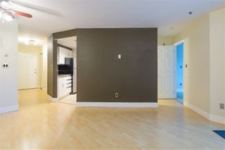 "Photo 5: 308 2023 FRANKLIN Street in Vancouver: Hastings Condo for sale in ""LESLIE POINT"" (Vancouver East)  : MLS®# R2227826"