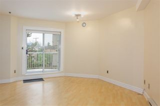 "Photo 7: 308 2023 FRANKLIN Street in Vancouver: Hastings Condo for sale in ""LESLIE POINT"" (Vancouver East)  : MLS®# R2227826"