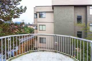 "Photo 15: 308 2023 FRANKLIN Street in Vancouver: Hastings Condo for sale in ""LESLIE POINT"" (Vancouver East)  : MLS®# R2227826"