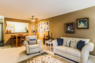 "Photo 12: 306 15210 GUILDFORD Drive in Surrey: Guildford Condo for sale in ""The Boulevard Club"" (North Surrey)  : MLS®# R2229571"