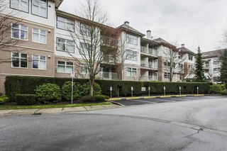 "Photo 18: 306 15210 GUILDFORD Drive in Surrey: Guildford Condo for sale in ""The Boulevard Club"" (North Surrey)  : MLS®# R2229571"