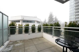 "Photo 11: 308 13398 104 Avenue in Surrey: Whalley Condo for sale in ""University District"" (North Surrey)  : MLS®# R2229798"