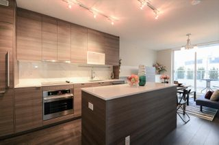 "Photo 4: 308 13398 104 Avenue in Surrey: Whalley Condo for sale in ""University District"" (North Surrey)  : MLS®# R2229798"