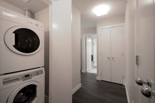 "Photo 13: 308 13398 104 Avenue in Surrey: Whalley Condo for sale in ""University District"" (North Surrey)  : MLS®# R2229798"