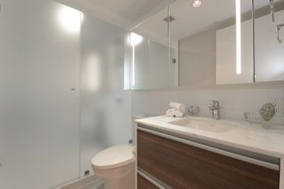 "Photo 9: 308 13398 104 Avenue in Surrey: Whalley Condo for sale in ""University District"" (North Surrey)  : MLS®# R2229798"
