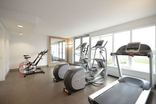 "Photo 19: 308 13398 104 Avenue in Surrey: Whalley Condo for sale in ""University District"" (North Surrey)  : MLS®# R2229798"