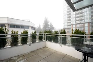 "Photo 12: 308 13398 104 Avenue in Surrey: Whalley Condo for sale in ""University District"" (North Surrey)  : MLS®# R2229798"