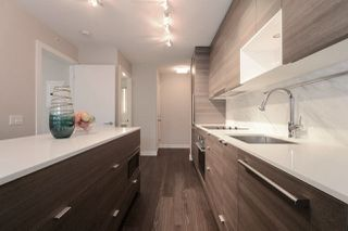 "Photo 3: 308 13398 104 Avenue in Surrey: Whalley Condo for sale in ""University District"" (North Surrey)  : MLS®# R2229798"