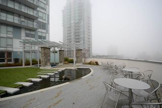 "Photo 16: 308 13398 104 Avenue in Surrey: Whalley Condo for sale in ""University District"" (North Surrey)  : MLS®# R2229798"
