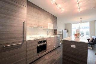 "Photo 1: 308 13398 104 Avenue in Surrey: Whalley Condo for sale in ""University District"" (North Surrey)  : MLS®# R2229798"
