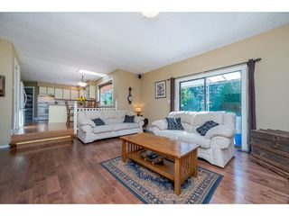 Photo 12: 14122 57A Avenue in Surrey: Sullivan Station House for sale : MLS®# R2229778
