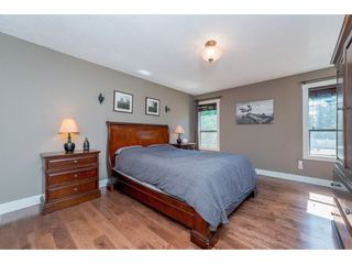 Photo 14: 14122 57A Avenue in Surrey: Sullivan Station House for sale : MLS®# R2229778