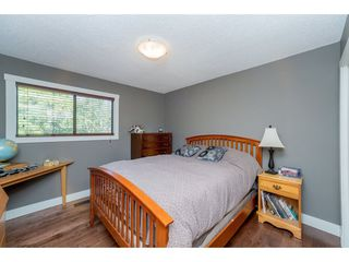 Photo 13: 14122 57A Avenue in Surrey: Sullivan Station House for sale : MLS®# R2229778