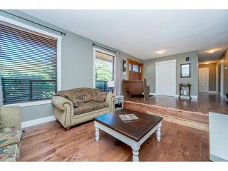 Photo 5: 14122 57A Avenue in Surrey: Sullivan Station House for sale : MLS®# R2229778