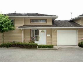 "Photo 2: 1155 BENNET Drive in Port Coquitlam: Citadel PQ Townhouse for sale in ""The Summit"" : MLS®# R2233886"