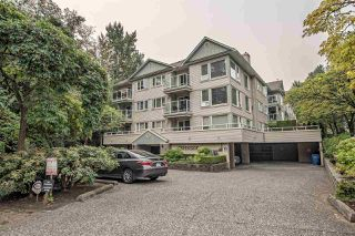 Photo 19: 209 1132 DUFFERIN STREET in Coquitlam: Eagle Ridge CQ Condo for sale : MLS®# R2220236