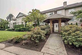 Photo 17: 209 1132 DUFFERIN STREET in Coquitlam: Eagle Ridge CQ Condo for sale : MLS®# R2220236