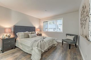 Photo 12: 209 1132 DUFFERIN STREET in Coquitlam: Eagle Ridge CQ Condo for sale : MLS®# R2220236