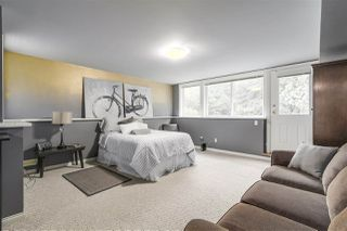 Photo 17: 4169 VALENCIA Avenue in North Vancouver: Delbrook House for sale : MLS®# R2236429