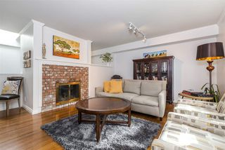 Photo 10: 4169 VALENCIA Avenue in North Vancouver: Delbrook House for sale : MLS®# R2236429