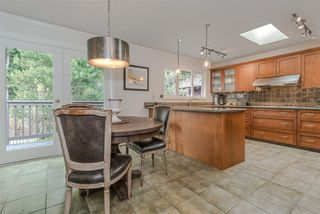 Photo 7: 4169 VALENCIA Avenue in North Vancouver: Delbrook House for sale : MLS®# R2236429