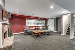 Photo 15: 4169 VALENCIA Avenue in North Vancouver: Delbrook House for sale : MLS®# R2236429