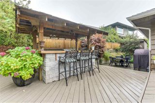 Photo 19: 4169 VALENCIA Avenue in North Vancouver: Delbrook House for sale : MLS®# R2236429