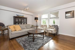 Photo 9: 4169 VALENCIA Avenue in North Vancouver: Delbrook House for sale : MLS®# R2236429