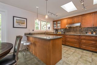 Photo 8: 4169 VALENCIA Avenue in North Vancouver: Delbrook House for sale : MLS®# R2236429