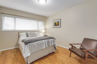 Photo 12: 4169 VALENCIA Avenue in North Vancouver: Delbrook House for sale : MLS®# R2236429