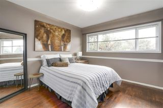 Photo 11: 4169 VALENCIA Avenue in North Vancouver: Delbrook House for sale : MLS®# R2236429