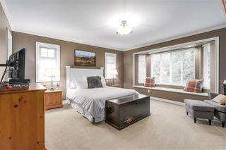 Photo 14: 4169 VALENCIA Avenue in North Vancouver: Delbrook House for sale : MLS®# R2236429